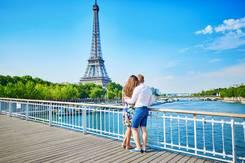 European Cruise Destinations – The Most Effective Romantic Getaway