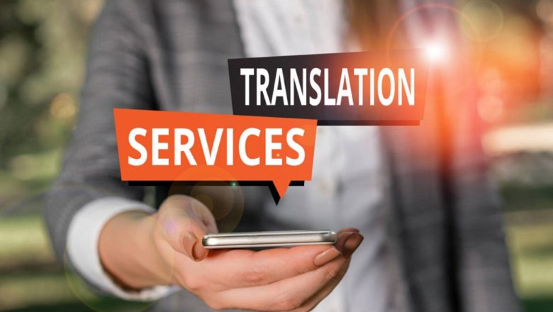 How Would You Choose The Best Service For Arabic To Indonesian Translation