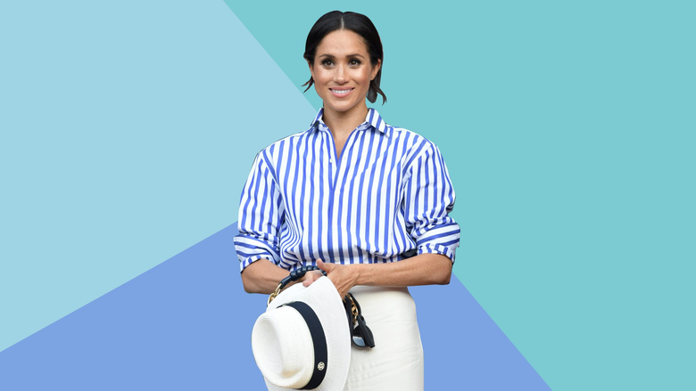5 Ideal Summer Outfits for Different Occasions