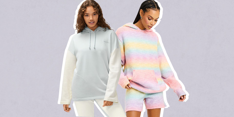 Gildan G185 Hoodie is the super cheap outfit: