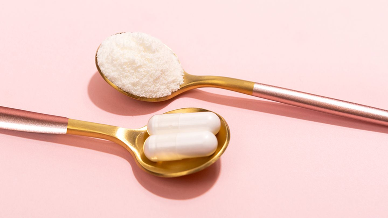 8 Collagen Protein Supplements to Use in 2021