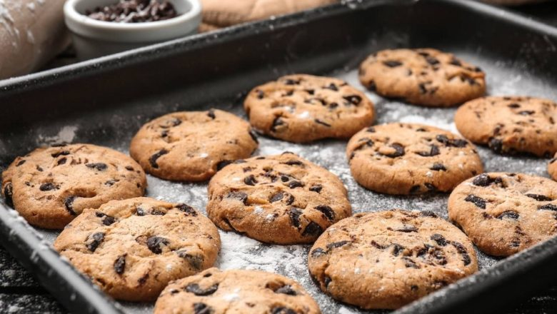 Recipes To Make Fantastic Cookies