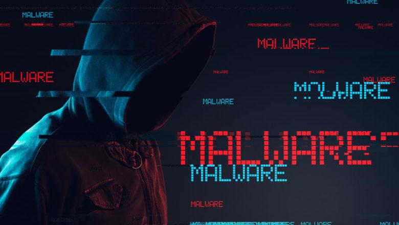 3 Techniques to Foil Malware Attacks