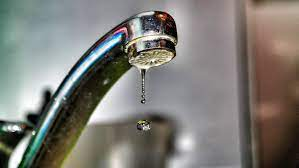 Things to Do at the Time You Have Faucet Problems