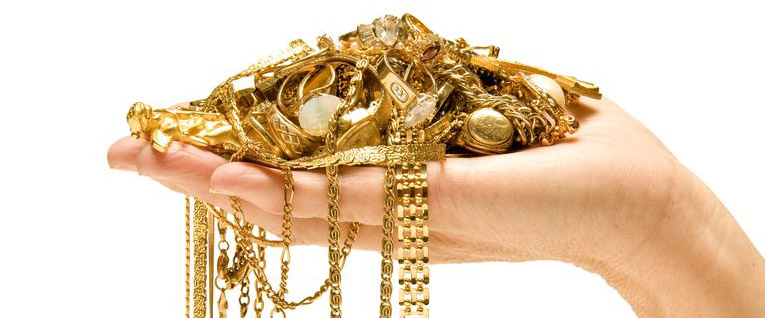 Do you want to sell your Australian gold for cash?